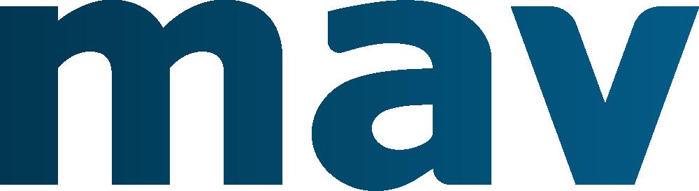 MAV Systems Ltd
