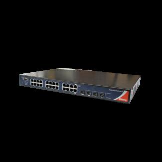 RGS-92222GCP-NP Series