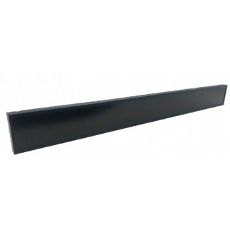 BM28A-AS 700 nits Android Bar Signage Display