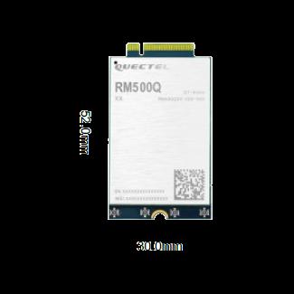 RM500Q - 5G LTE-A M.2 Module
