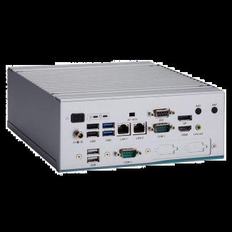 eBOX640-521-FL Intel H310 8th gen i-series-CPU