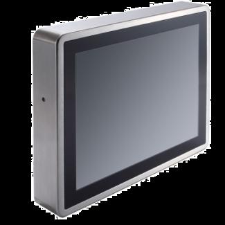"""GOT815L-511 - 15"""" XGA Fanless i5-7300U"""