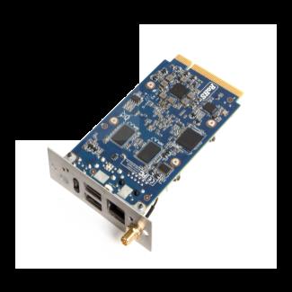 SDM-S - smart display module