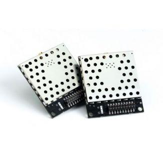 AC4790 - 900MHz Transceiver