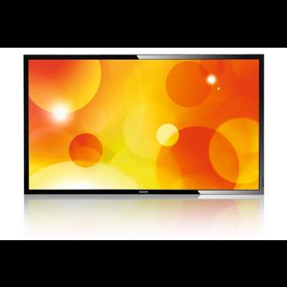 "BDL3230QL - 32"" Full HD Display"
