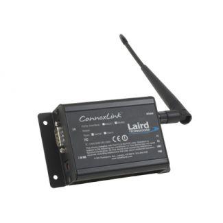 CL4490