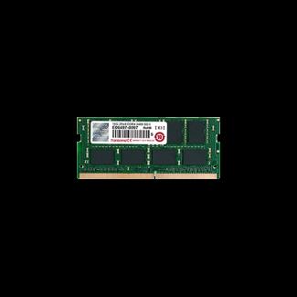 DDR4-2400 SO-DIMM