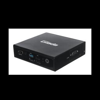 DN75 - RK3399 Dual core Cortex A72 & Quad-core Cortex-A53