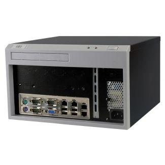 EBC-3100
