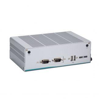 eBOX627-312-FL - Pentium N4200, 9~36vDC, wide op temp range