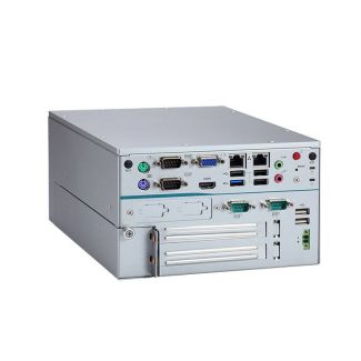 eBOX638-842-FL - Celeron J1900, 9 to 36 VDC Input