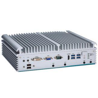 eBOX671-517-FL - 7th gen i series LGA1151 CPU