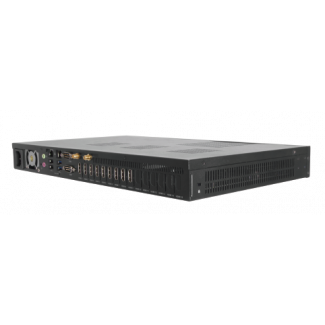 G968 - 9x HDMI Video wall signage player
