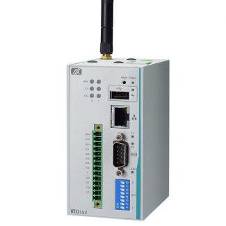IRU152-I - i.MX 6UL, embedded Linux O/S