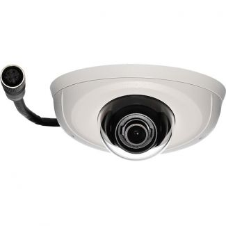 3MP Mobile IP camera H.264