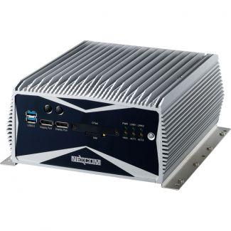 NISE 3600P2 - 3rd gen i7, Intel QM77 PCH