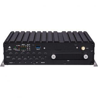 nROK6221 - EN50155 E3950, 6 x sim + WWAN