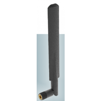Airlink Paddle Cellular Antenna