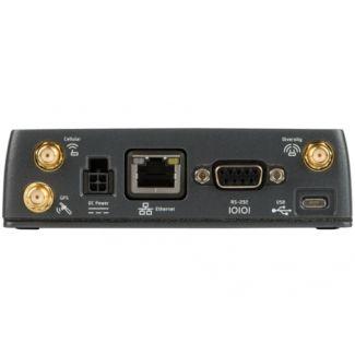 RV50x - 4Gx Low Power Gateway