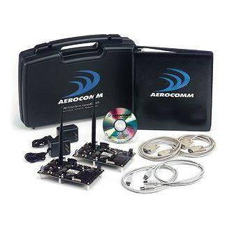 SDK-AC4x90 Dev Kit