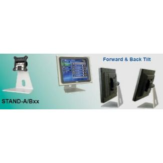 STANDS - PPC