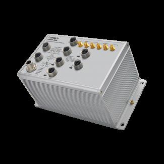 TPWAP-5006