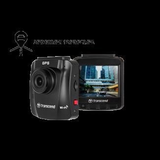 DrivePro 230 Dashcam
