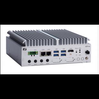 UST100-504-FL - LGA 1151 CPU, ISO 7637-2 compliant