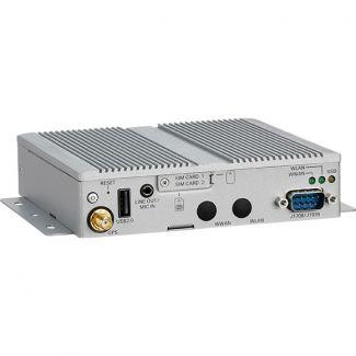 VTC1910-S - Intel Atom E3815, Built-in U-blox M8N GPS