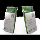 BL654PA Series BT v5 Low Energy (BLE) + NFC