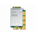 RM502Q-GL - IoT/eMBB-Optimized 5G Sub-6 GHz M.2 Module