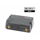 AirLink RV55 Rugged LTE-A Pro Router
