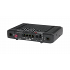 AirLink® XR90 5G High-Performance Multi-Network Vehicle Router